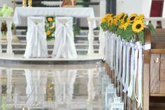 Najlepsze Obrazy Na Tablicy Dekoracje Kościołów 21 Wedding Decor