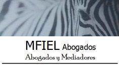 MFIEL Abogados especialistas en derecho penal, derecho de familia, violencia de género, derecho civil, arrendamientos y derecho animal en España. At -http://www.mfielabogados.com/p/