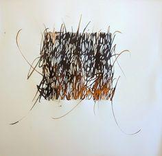 stage Vers l'abstraction Kitty Sabatier - Emmanuel SPAETH - Picasa Albums Web