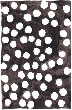 Léa Maupetit - Moon pattern