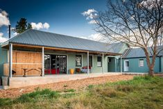 The School Farm Stay - Rheenendal, Knysna - Farm stays for Rent in Knysna, Western Cape, South Africa Knysna, Farm Stay, Creative Workshop, Private Room, Old Farm, South Africa, Shed, Outdoor Structures, Travel
