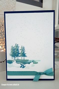 stampin 2018 occassions sale a bration spring catalog waterfront am ufer  xmas Card trees