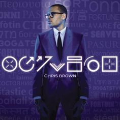 """#Lyrics to 🎤""""Remember My Name featuring Sevyn"""" - @chrisbrown @musixmatch mxmt.ch/t/114139888"""