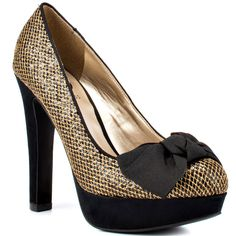 G by Guess's Multi-Color Valso 2 - Black Multi LL for 59.99 direct from heels.com