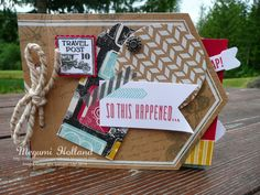 Megumi's Stampin Retreat: NEW Weekly Deals