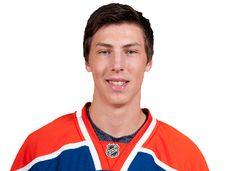 Ryan Nugent-Hopkins 2011 1st Overall  Edmonton Oilers   62 GP in NHL