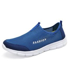 Men Fly Weaving Sock Shoes Lace Up Sneakers Geometry Colorful Running Shoes Ultralight Breathable Sport Shoes Plus 48 Size Fashionable In Style;