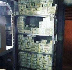 I Lenda V.L. WON the November 2016 Lotto Jackpot‼4313#UNIVERSEPLEASEHELPMENOW