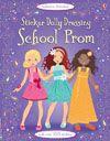 Usborne Books at Home Princess Peach, Disney Princess, Mario, Disney Characters, Fictional Characters, Aurora Sleeping Beauty, News, Books, Libros