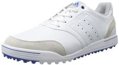 low priced d8beb b1eb9 adidas Men s adicross III Golf Shoe Adidakset, Miesten Adidakset,  Puvunkengät, Golfvinkit