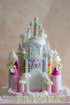 Great for girl birthday party