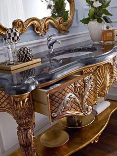 italian classic luxury handmade bathroom furniture by andrea fanfani anastasia luxury italian sofa