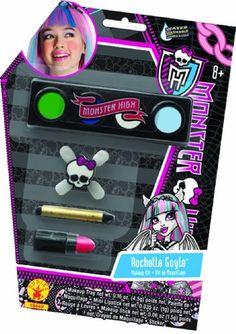 Monster High Howleen Makeup Kit Rubie's Costume Co http://www.amazon.com/dp/B00BG346MI/ref=cm_sw_r_pi_dp_aHN-tb1S6Y1S2