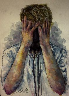 What Is Depression, Really?