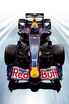 Drive a formula 1 car #maximummen #maximumformen #F1
