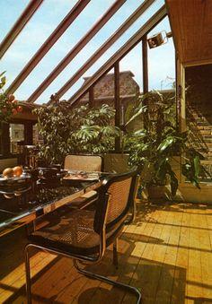 supremeinteriors: The Complete Book of Houseplants & Indoor...