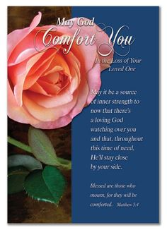 With my Deepest Sympathy to you and all the family dear Annie. You are in my thoughts and prayers during this difficult time for the passing of your precious Mother. Sweetie, she  is now at peace in the loving arms of Jesus. Sending much love, warm gentle hugs and prayers. Love Noni. XOXO's
