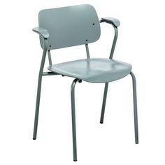 "#Finlands most prolific #modernfurniture #designers, #IlmariTapiovaarae #Lukki #seating #Finnish for ""daddy longlegs"") #Artek."
