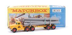 Specialist Diecast - Gillogly Part 2 Antique Toys, Vintage Toys, Automobile, Corgi Toys, Farm Toys, Vintage Tractors, Matchbox Cars, Hot Wheels Cars, Diecast Model Cars