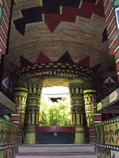 Ziguinchor, Senegal Senegal Africa, West Africa, Cap Vert, Afrique Art, Cradle Of Civilization, Casamance, Jolie Photo, African Culture, Culture Travel