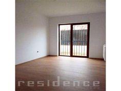 Apartament 3 camere finisat, etaj 1, imobil nou in Zorilor + Parcare
