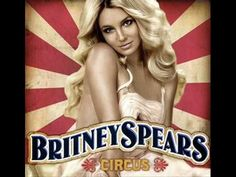 Britney Spears - Unusual you. Baby, you're so unusual. Didn't anyone tell you you're s'posed to break my heart, I expect you to. So why haven't you?