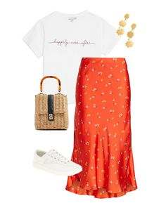 What to buy for summer based on your zodiac sign outfits based on zodiac signs outfits based on zodiac signs outfits outfits based on zodiac signs outfits based on zodiac signs winter Spring Summer Fashion, Spring Outfits, Trendy Outfits, Fashion Outfits, Mode Harry Potter, Mode Ootd, Modelos Fashion, Mode Inspiration, Mode Style