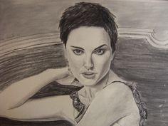 Celebrity - by Elisa Ciscato