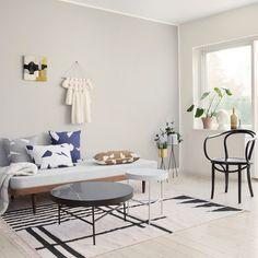 Plant Ruukkuteline, Small - Ferm Living - Ferm Living - RoyalDesign.fi