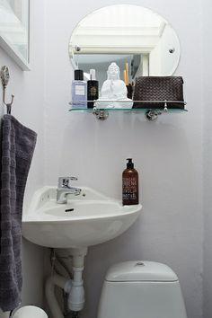 http://i1.wp.com/www.delikatissen.com/wp-content/2014/01/99.jpg Mini baño.