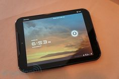 Pantech next to sign Android patent deal with Microsoft