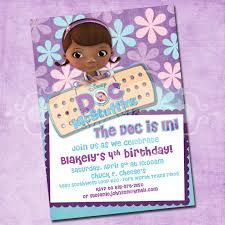 Image result for doc mcstuffins handmade cards