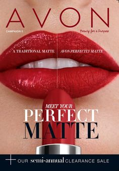 """Avon Campaign 5 2016is effective online 2/09/2016-02/22/2016.  You can order via the Shop by Product # option or Shop My Online Brochure Option on my website! Using the """"Shop by Product #"""" optio..."""