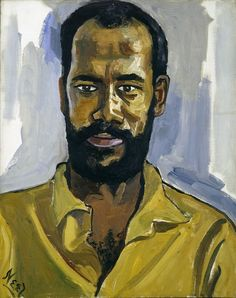 alice neel paintings | Alice Neel