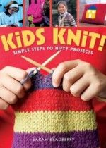 The Benefits, Basics, & Service Projects of Knitting for Kids Ã'Â« Imagination Soup Fun Learning and Play Activities for Kids