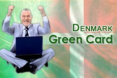 Immigration to Denmark is simple especially for the skilled workers as the country needs skilled workers in many sectors.  Denmark green card scheme is point based system and it is totally based on the score by the skilled workers and granted permit to work and live in the country.
