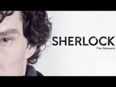 If you live in the US (or like me don't have any of the devices it's being released on anyways) you can watch the gameplay of Sherlock: The Network on these videos and still solve the case (though you might get frustrated that the uploader doesn't seem to understand the minigames =\ ).