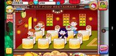 Restaurant, Cooking, Kitchen, Diner Restaurant, Restaurants, Brewing, Cuisine, Cook, Dining