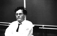 Pierre-Félix Guattari (1930/1992)