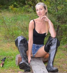 club rubberboots and waders 2 eroclubs and pinterest