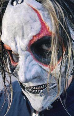 Jim Root, #4 Nu Metal, Rock Y Metal, Paul Gray, Chris Fehn, Iowa, System Of A Down, Thrash Metal, Radiohead, Death Metal