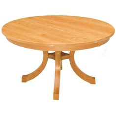 60 or 72 inch Round Carlisle Shaker Table  $1,166.45