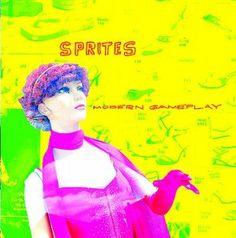 Sprites - Modern Gameplay
