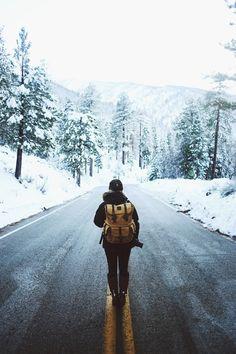 Interview with Sam Ciurdar & Global Yodel #swblog #snow