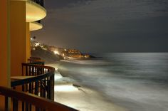 Win a FREE Luxury Oceanfront Vacation in Beautiful Laguna Beach, California from Surf & Sand Resort and SnapKnot! - The SnapKnot Blog