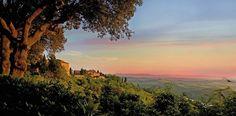 TUI AG revives a medieval castle-estate into a fairytale