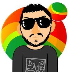 Ici tu peux voir tous les avatars que notre équipe a créée exclusivement pour les joueurs de PokerGratuit.fr - www.pokergratuit.fr/sodavatar-poll