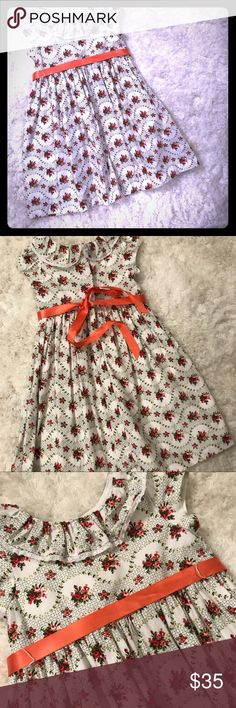 LAURA ASHLEY London Toddler Dress EXCELLENT, LIKE NEW CONDITION!   3T Laura Ashley Dresses