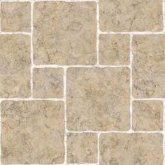 Seamless Marble Tile + (Maps)   texturise