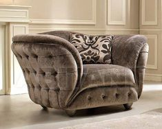 Reception Home Furniture Product Living Room Sofa Design, Home Room Design, Living Room Furniture, Luxury Sofa, Luxury Furniture, Furniture Design, Furniture Nyc, Furniture Makeover, Small Sectional Sofa